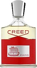 Perfumería y cosmética Creed Viking - Eau de parfum
