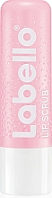 Perfumería y cosmética Exfoliante labial de origen natural - Labello Wild Rose Scrub