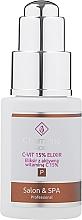 Perfumería y cosmética Elixir facial con 15% vitamnia C activa - Charmine Rose C-Vit 15% Elixir