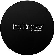 Perfumería y cosmética Bronceador facial compacto con vitaminas - Fontana Contarini The Bronzer