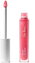 Perfumería y cosmética Brillo de labios - Ere Perez Mango Lip Honey