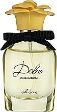 Perfumería y cosmética Dolce&Gabbana Dolce Shine - Eau de parfum