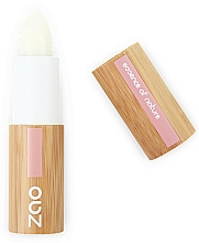 Perfumería y cosmética Bálsamo labial natural en stick - Zao Vegan Lip Balm Stick