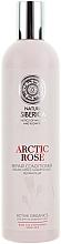 Perfumería y cosmética Acondicionador reparador con rosa arctica - Natura Siberica Copenhagen