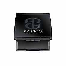 Perfumería y cosmética Paleta de maquillaje magnética, vacía - Artdeco Beauty Box Premium Art Couture
