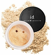 Perfumería y cosmética Corrector facial mineral en polvo, - Bare Escentuals Bare Minerals Multi-Tasking Face SPF20
