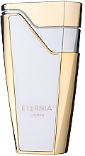 Perfumería y cosmética Armaf Eternia Women - Eau de parfum