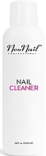 Perfumería y cosmética Desengrasante de uñas - NeoNail Professional Nail Cleaner