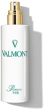 Perfumería y cosmética Bruma facial con ésteres de jojoba - Valmont Primary Veil