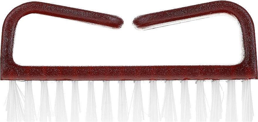 Cepillo para manos y pies 8,5cm, 9754 - Donegal