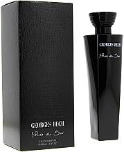 Perfumería y cosmética Georges Rech Muse du Soir - Eau de Parfum