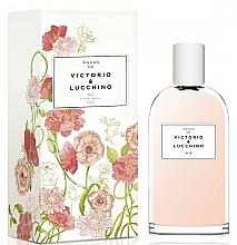 Perfumería y cosmética Victorio & Lucchino Aguas de Victorio & Lucchino No2 - Eau de toilette