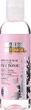 Perfumería y cosmética Tónico facial con ginseng & acai - Natura Estonica Ginseng & Acai Face Tonic