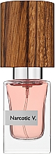 Perfumería y cosmética Nasomatto Narcotic Venus - Eau de Parfum