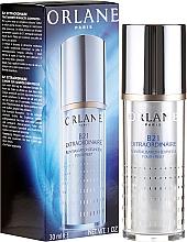 Perfumería y cosmética Sérum facial con ácido hialurónico & extracto de almendras dulces - Orlane B21 Extraordinaire Youth Reset