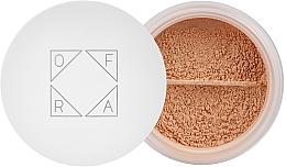 Perfumería y cosmética Polvos sueltos minerales de tratamiento antiacné - Ofra Acne Treatment Loose Mineral Powder