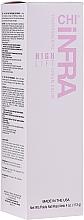 Perfumería y cosmética Crema colorante sin amoníaco - CHI Infra High Lift