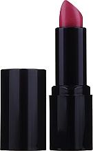 Perfumería y cosmética Barra de labios nutritiva - Dr.Hauschka Lipstick