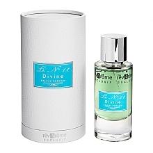Perfumería y cosmética Revarome Exclusif Le No. 11 Divine - Eau de parfum