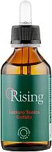 Perfumería y cosmética Loción anticaída de cabello con extractos de salvia y enebro - Orising Caduta Tonic Lotion
