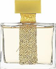 Perfumería y cosmética M. Micallef Royal Muska - Eau de parfum