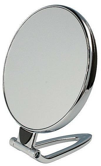 Espejo cosmético de doble cara 4534 - Donegal