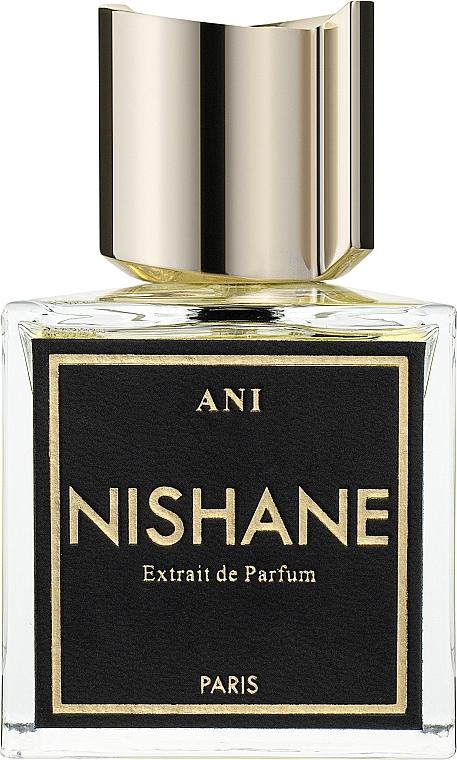 Nishane Ani - Perfume