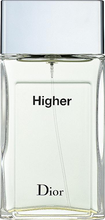 Dior Higher - Eau de toilette — imagen N1