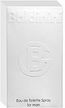 Baldinini Gimmy - Eau de toilette — imagen N2