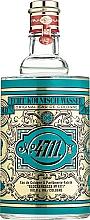 Perfumería y cosmética Maurer & Wirtz 4711 Original Eau de Cologne - Agua de colonia