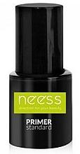 Perfumería y cosmética Prebase de uñas - Neess Primer Standard