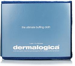 Perfumería y cosmética Paño exfoliante corporal (spa japonés) - Dermalogica The Ultimate Buffing Cloth