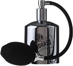 Perfumería y cosmética Pulverizador vacío + embudo - Proraso Dispenser With Pump