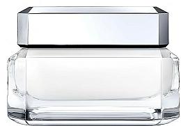 Perfumería y cosmética Tiffany Tiffany & Co - Crema corporal con manteca de karité