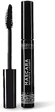 Perfumería y cosmética Máscara alargadora de pestañas - Daerma Cosmetics Mascara Infinite Lashes