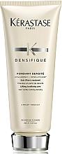 Perfumería y cosmética Acondicionador volumizante para cabello con pérdida de densidad - Kerastase Densifique Fondant