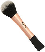 Perfumería y cosmética Brocha kabuki para polvos - Peggy Sage Powder Brush L
