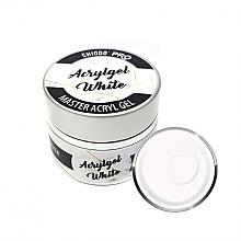 Perfumería y cosmética Gel acrílico para uñas - ChiodoPRO Master Acrylgel