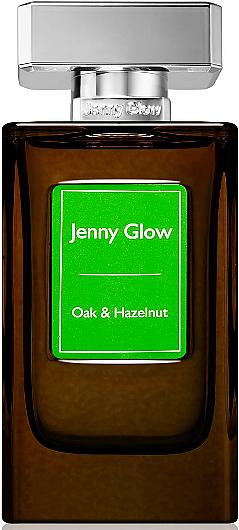 Jenny Glow Oak & Hazelnut - Eau de parfum