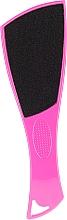 Perfumería y cosmética Lima de pies rosa, 2536 - Donegal