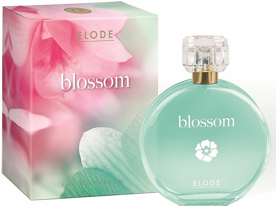 Elode Blossom - Eau de Parfum