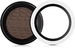 Perfumería y cosmética Sombra de ojos - Vipera Smoky Eyebrow