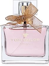 Perfumería y cosmética Tom Tailor Urban Life Woman - Eau de toilette