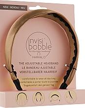 Perfumería y cosmética Diadema - Invisibobble Hairhalo Let's Get Fizzycal
