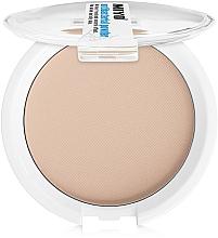 Perfumería y cosmética Polvo facial compacto antibacteriano - Miyo Antibacterial Powder