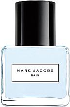 Perfumería y cosmética Marc Jacobs Rain - Eau de toilette