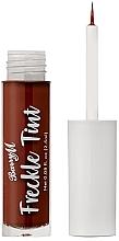 Perfumería y cosmética Tinte para dibujar pecas - Barry M Freckle Tint