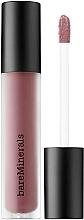 Perfumería y cosmética Labial líquido, acabado mate - Bare Escentuals Bare Minerals Gen Nude Matte Liquid Lipstick