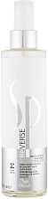 Perfumería y cosmética Spray-acondicionador regenerador de cabello con vitaminas - Wella SP Reverse Regenerating Hair Spray