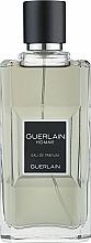 Perfumería y cosmética Guerlain Homme - Eau de parfum